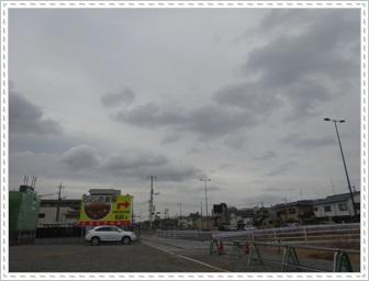 DSC05174.jpg
