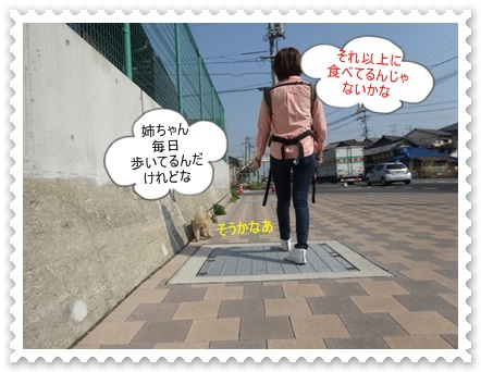 DSC07183.jpg