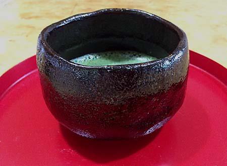 akahiko_raku.jpg