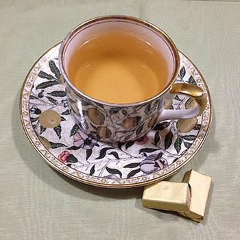 teacup_s.jpg