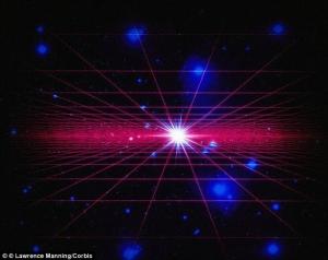 1414772909890_wps_3_Light_on_Horizon_of_Two_P.jpg