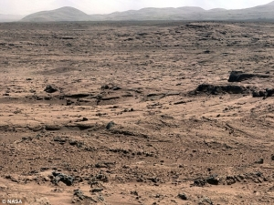 Mars_once_had_an_Earth_like_climate.jpg