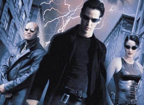 matrix-550x400.jpg