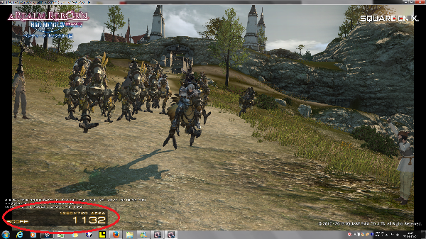 FF14benchmark-5.png