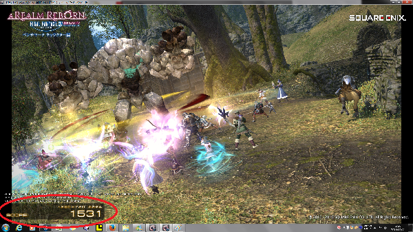 FF14benchmark-8.png
