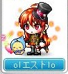 Maple140317_221628.jpg