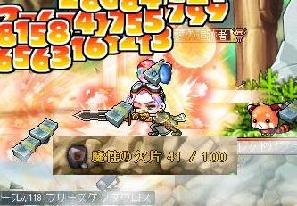 Maple140317_234900.jpg