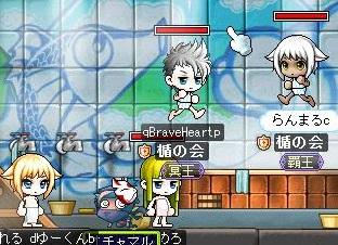 Maple140321_010703.jpg