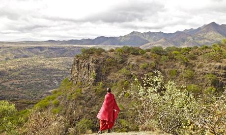 Maasai-elder-in-tanzania-011.jpg
