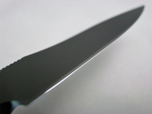 R0012647 (800x600)
