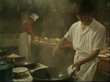 ca(1995-12-01) 炎の料理人 401 50