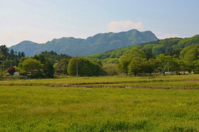 古賀志山6