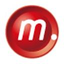 music jp logo