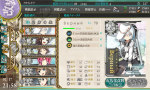 kancolle_140217_215837_01.png