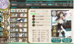 kancolle_140307_165609_01.png