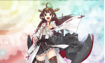 kancolle_140307_165640_01.png