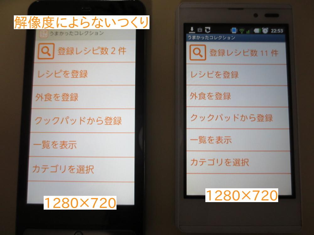 umacolle_ss_4.jpg