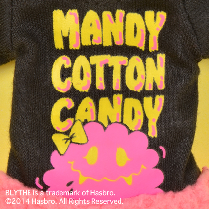 Mandy Cotton Candy up08 credit
