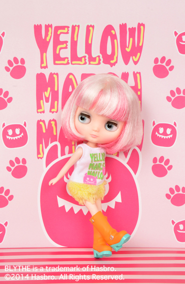 Yellow Marsh Mallow 02 credit