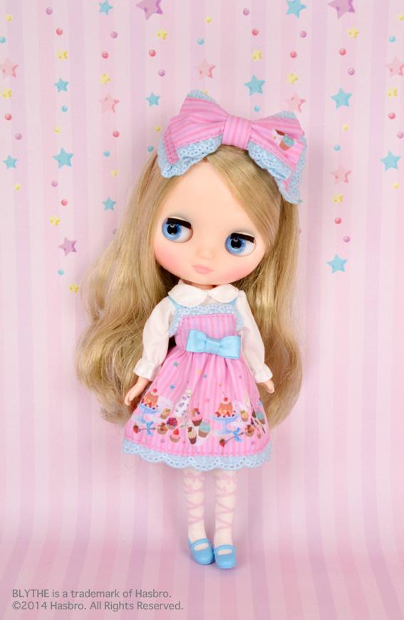 Alicia Cupcake01_credit