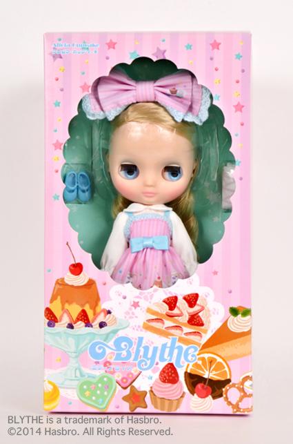 Alicia Cupcake ipkg01_credit