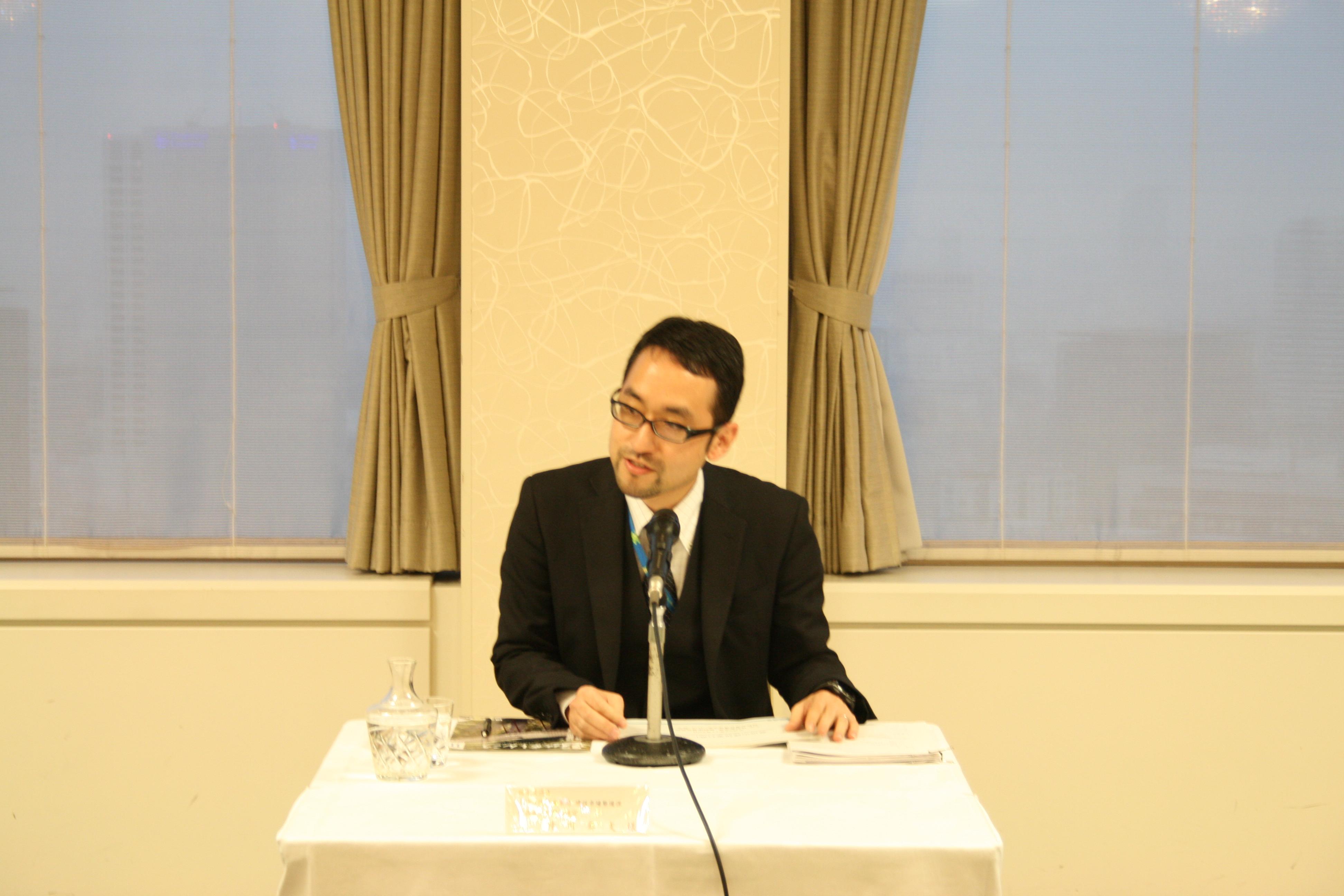 20141120 jimukyokucho 2