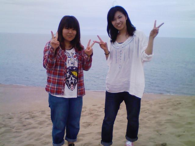 NEC_3668.jpg