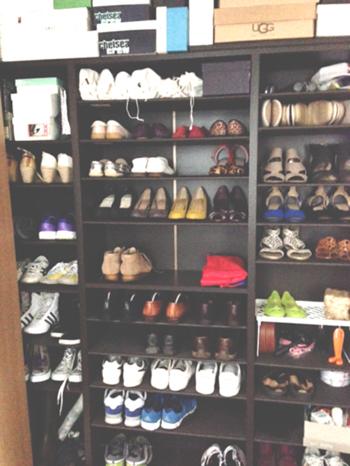 shoesb.jpg