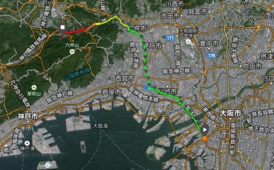 20140323map.jpg