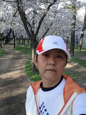 fc2_2014-04-07_23-51-20-802.jpg