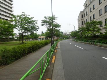 mini_DSC09016.jpg