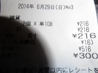 mini_DSC09118.jpg