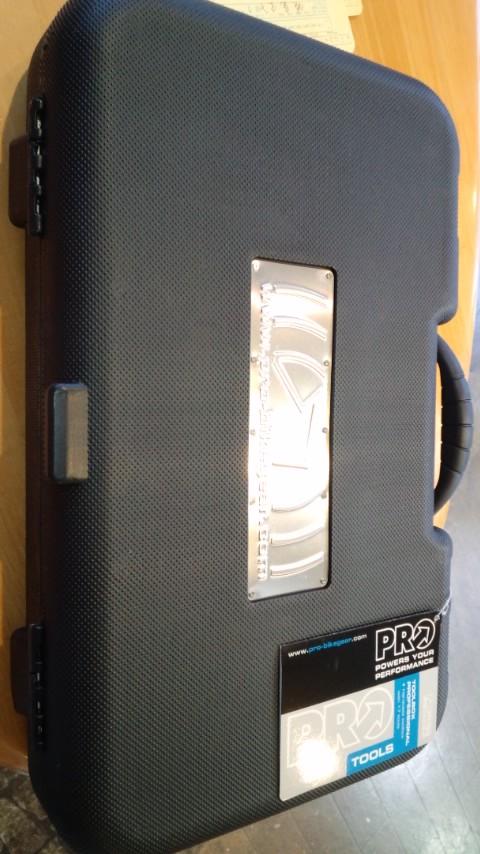 moblog_dbf912f6.jpg