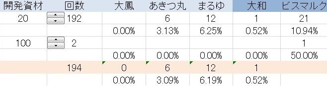 bisumarukuresipi0021.jpg