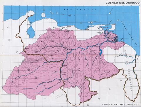 Cuenca_del_Orinoco_convert_20140312183624.png
