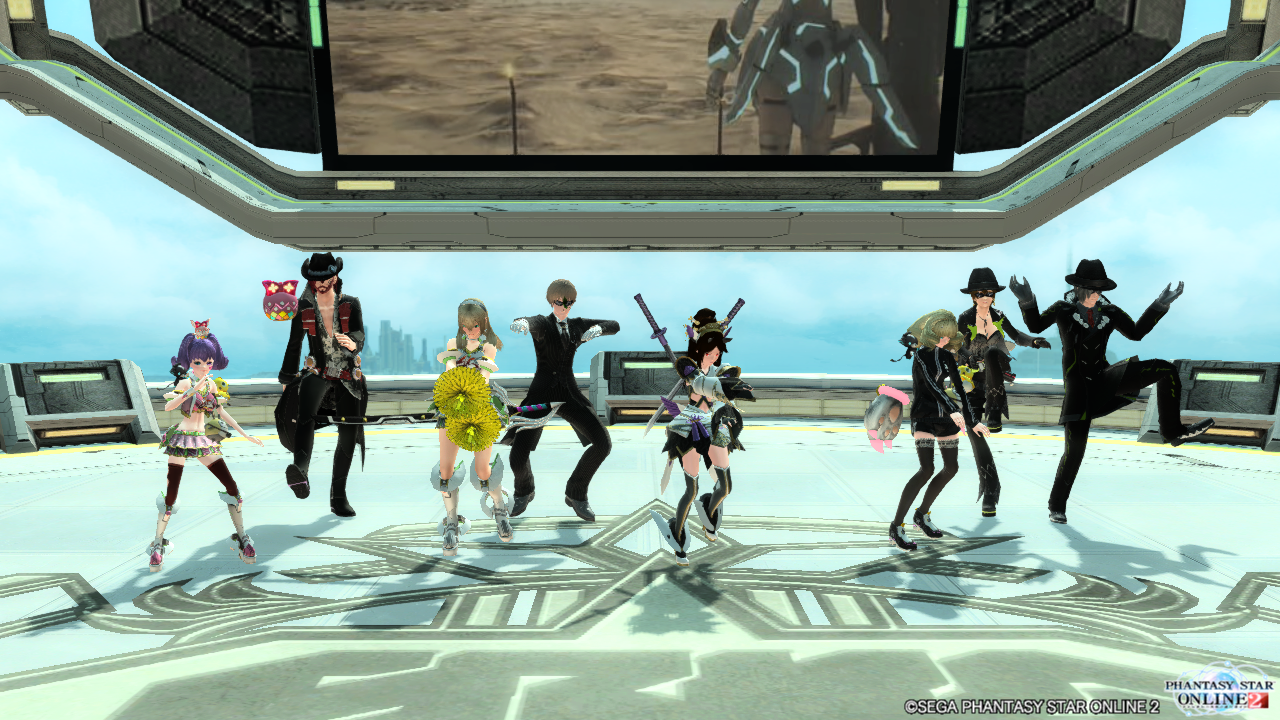 pso20141010_232755_017.png