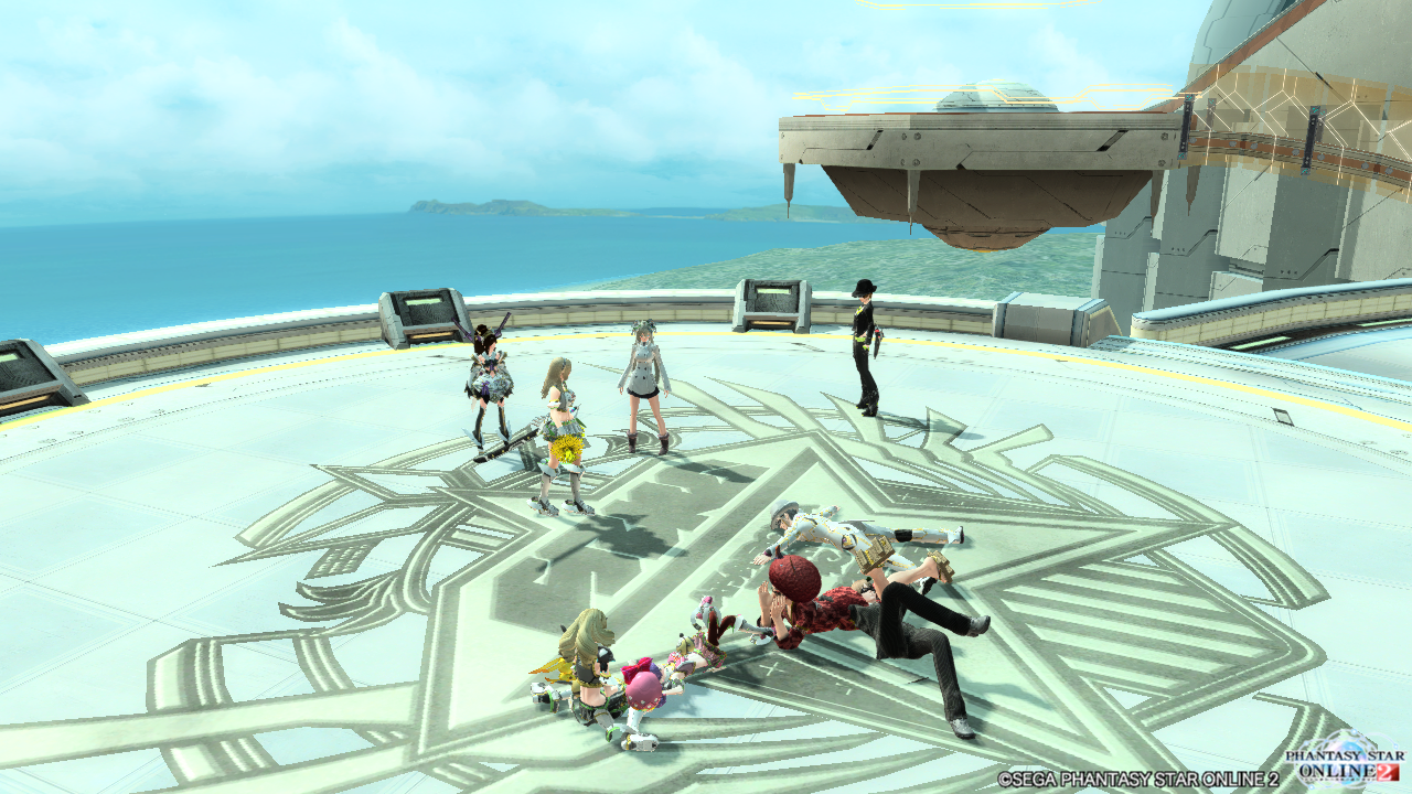 pso20141010_234702_021.png