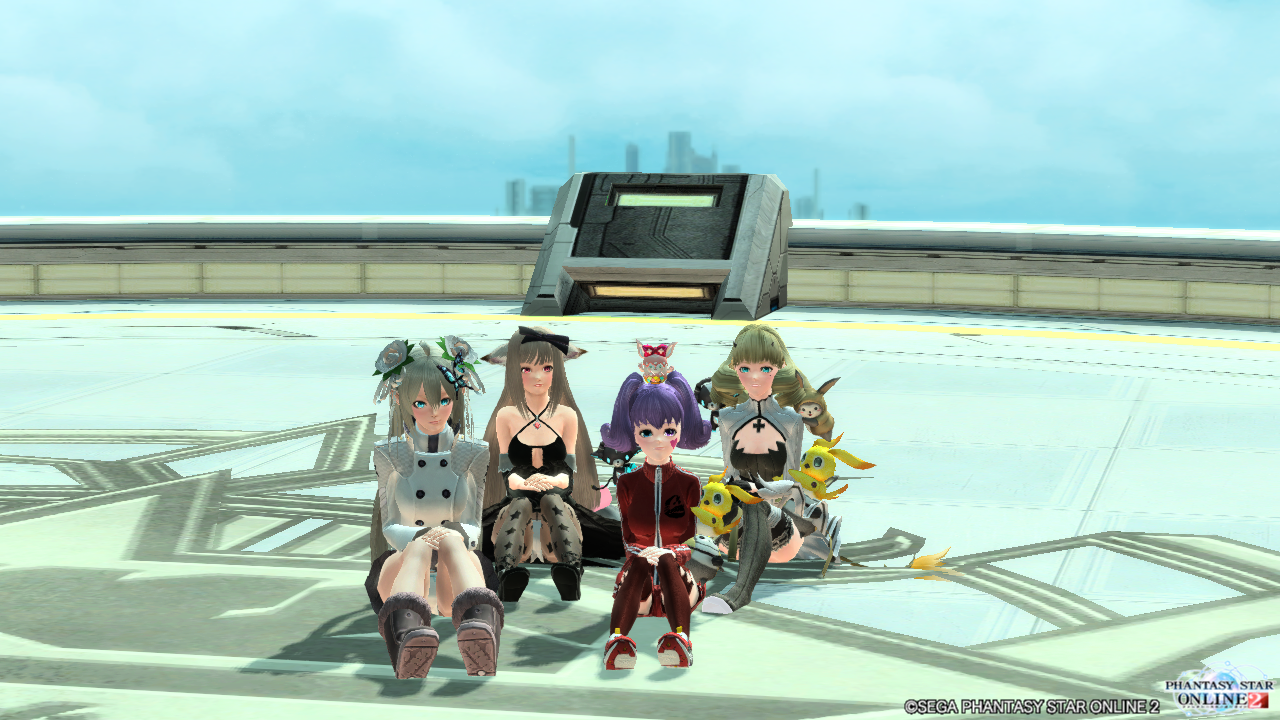 pso20141011_001402_026.png