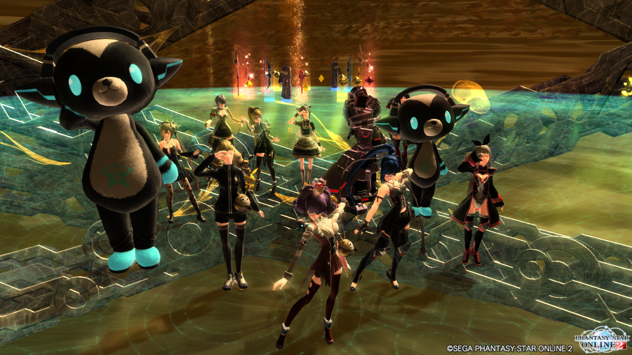 pso20141011_235303_008.png