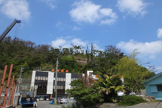 istukushima140317.jpg