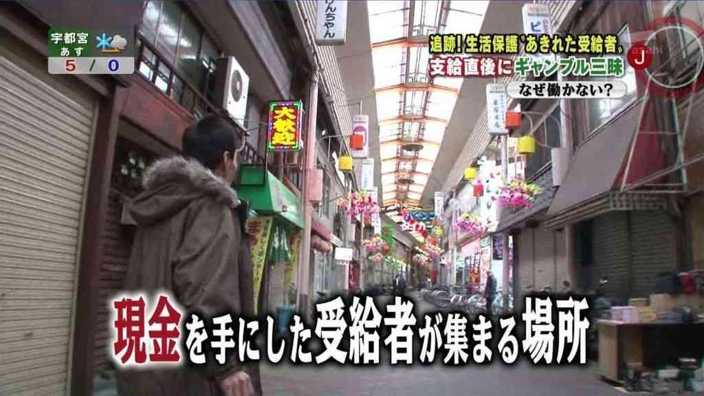 璧を完うす(へきをまっとうす)         : 不正受給を擁護する東京新聞