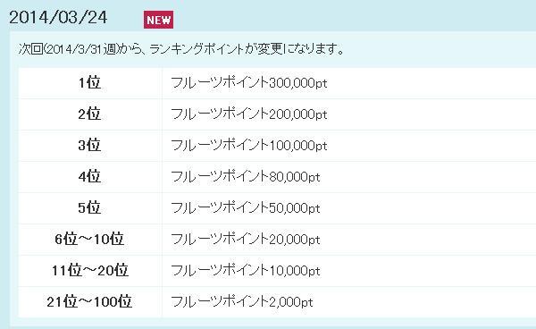 20140325010150b5a.jpg