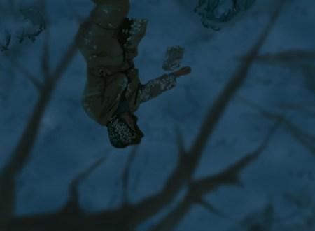 映画「ヘンゼルとグレーテル(2007)」観た
