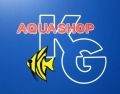 aquashop kg2