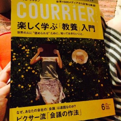 fc2blog_20140510182424e77.jpg