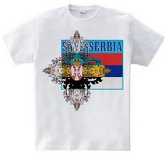 SAVE SERBIA03