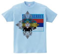 SAVE SERBIA02