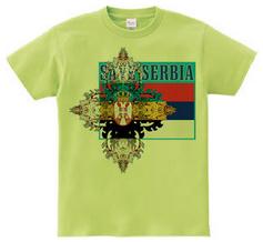 SAVE SERBIA01