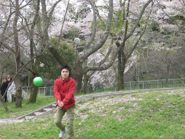 2014412_17.jpg