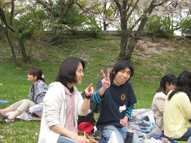 2014412_9.jpg